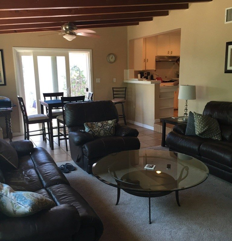 FLETCHER HILLS BEAUTY! PRICED TO SELL–DON'T MISS IT!