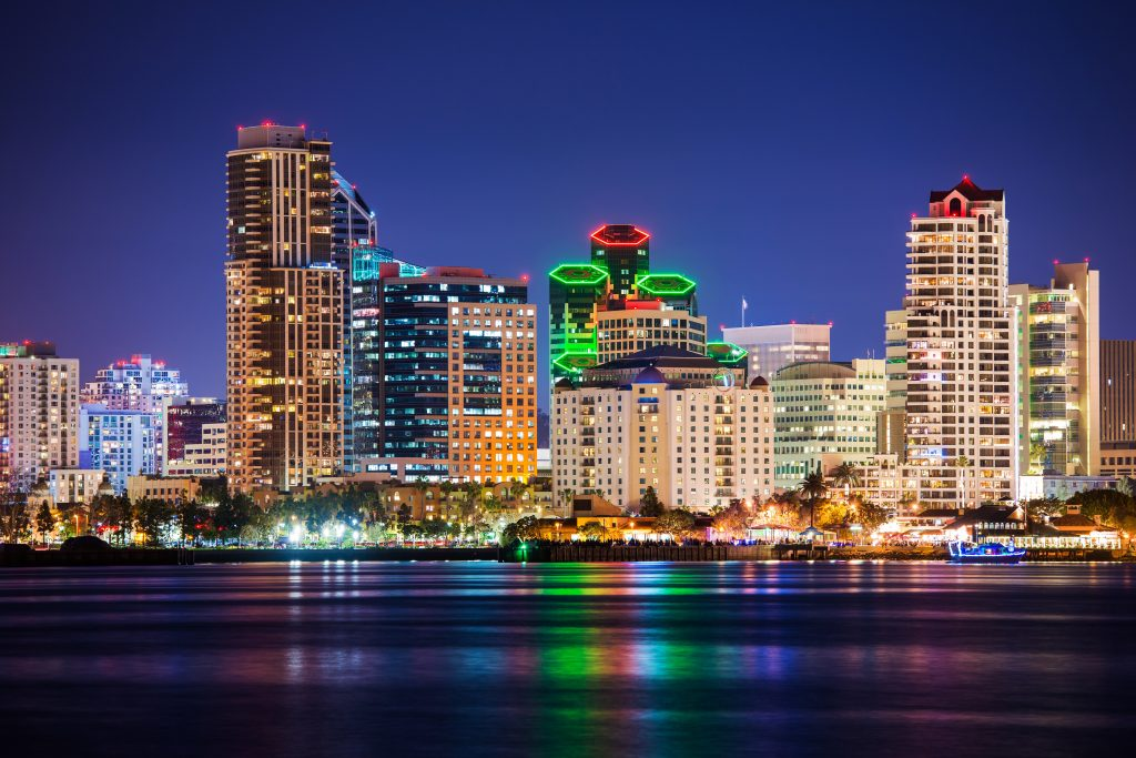 colorful-skyline-san-diego-PYYWM3E-1024×683