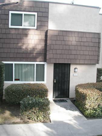 MOVE-IN READY SANTEE CONDO