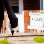 Get Your Security Deposit Back - Thomas Realtors
